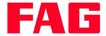 FAG Logo