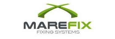 Marefix Logo
