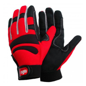 Banner Guantes